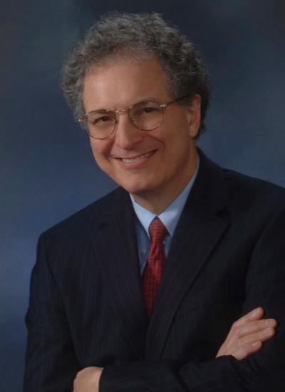 Joseph V Bonventre,  MD, PhD